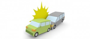 041-traffic-accident