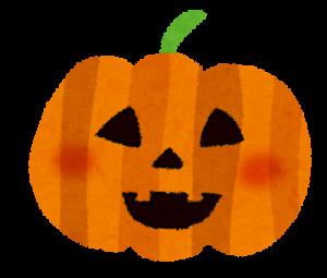 halloween_pumpkin1